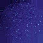 Königsblau Glanz